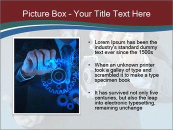 0000073812 PowerPoint Template - Slide 13