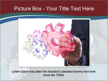 0000073812 PowerPoint Template - Slide 16