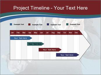 0000073812 PowerPoint Template - Slide 25