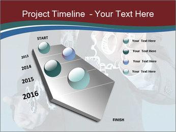 0000073812 PowerPoint Template - Slide 26