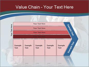 0000073812 PowerPoint Template - Slide 27