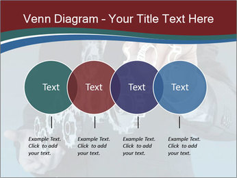 0000073812 PowerPoint Templates - Slide 32