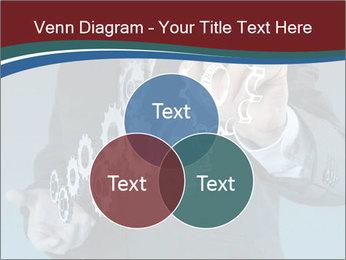 0000073812 PowerPoint Template - Slide 33