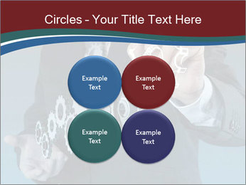 0000073812 PowerPoint Template - Slide 38