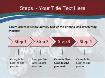 0000073812 PowerPoint Template - Slide 4