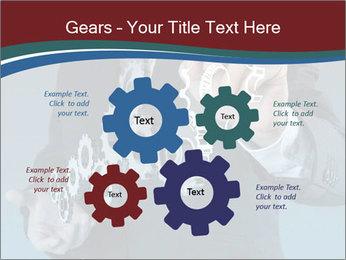 0000073812 PowerPoint Template - Slide 47