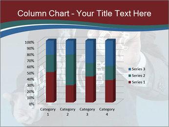 0000073812 PowerPoint Template - Slide 50