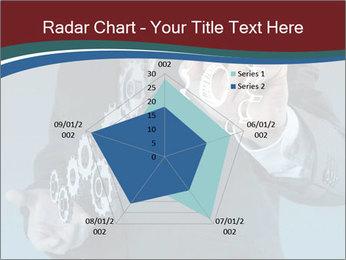 0000073812 PowerPoint Template - Slide 51