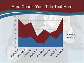 0000073812 PowerPoint Template - Slide 53