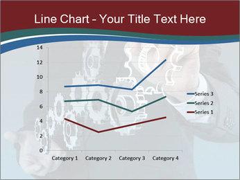 0000073812 PowerPoint Template - Slide 54