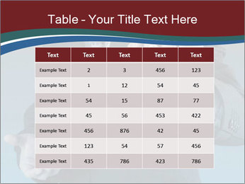 0000073812 PowerPoint Templates - Slide 55