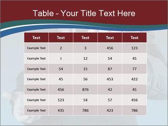 0000073812 PowerPoint Template - Slide 55
