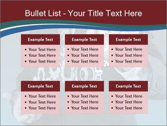 0000073812 PowerPoint Template - Slide 56