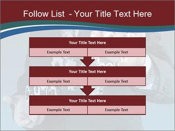0000073812 PowerPoint Template - Slide 60