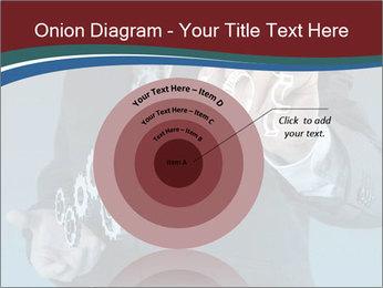 0000073812 PowerPoint Template - Slide 61