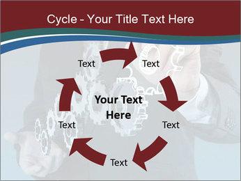 0000073812 PowerPoint Template - Slide 62