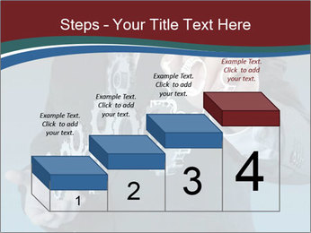 0000073812 PowerPoint Template - Slide 64