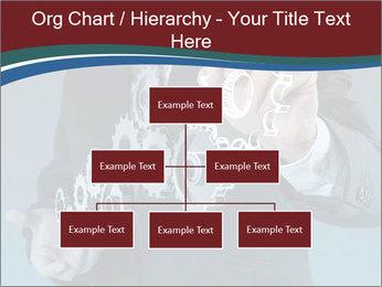 0000073812 PowerPoint Template - Slide 66