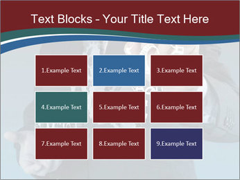 0000073812 PowerPoint Templates - Slide 68
