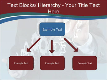 0000073812 PowerPoint Templates - Slide 69