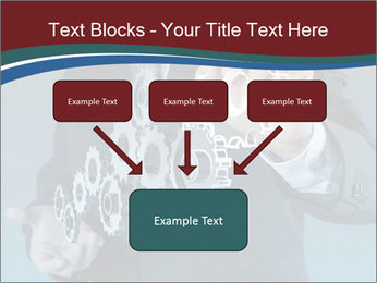 0000073812 PowerPoint Template - Slide 70