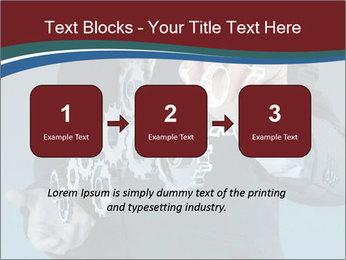0000073812 PowerPoint Template - Slide 71