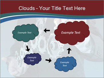 0000073812 PowerPoint Template - Slide 72