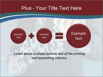 0000073812 PowerPoint Template - Slide 75