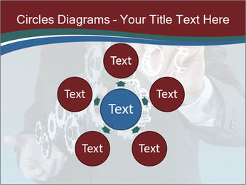 0000073812 PowerPoint Templates - Slide 78