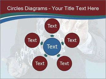 0000073812 PowerPoint Template - Slide 78