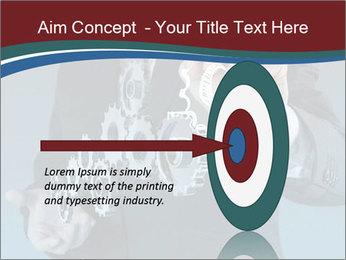 0000073812 PowerPoint Template - Slide 83