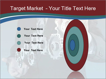 0000073812 PowerPoint Templates - Slide 84