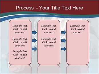 0000073812 PowerPoint Template - Slide 86