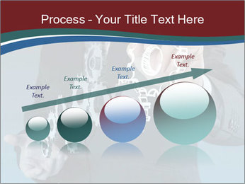 0000073812 PowerPoint Templates - Slide 87