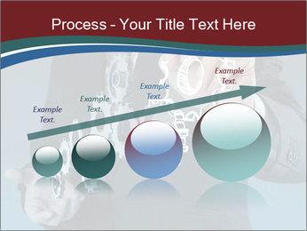 0000073812 PowerPoint Template - Slide 87