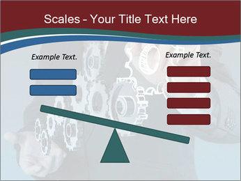 0000073812 PowerPoint Template - Slide 89