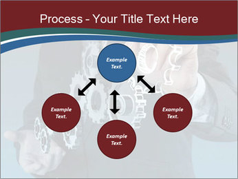 0000073812 PowerPoint Templates - Slide 91
