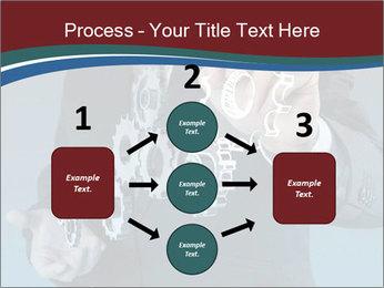 0000073812 PowerPoint Template - Slide 92