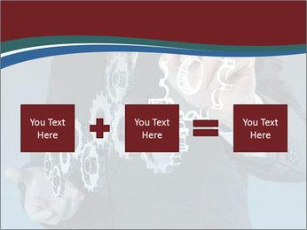 0000073812 PowerPoint Template - Slide 95