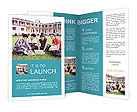 0000073813 Brochure Templates