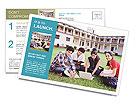 0000073813 Postcard Templates