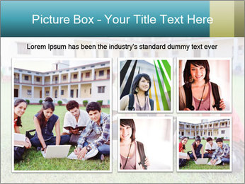 0000073813 PowerPoint Template - Slide 19