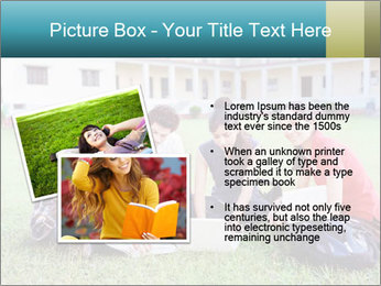 0000073813 PowerPoint Template - Slide 20