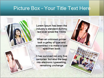 0000073813 PowerPoint Template - Slide 24