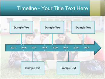 0000073813 PowerPoint Template - Slide 28