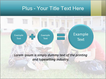 0000073813 PowerPoint Template - Slide 75