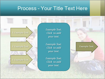 0000073813 PowerPoint Template - Slide 85