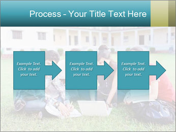 0000073813 PowerPoint Template - Slide 88