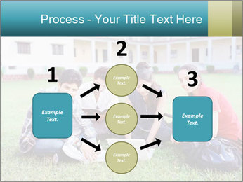 0000073813 PowerPoint Template - Slide 92