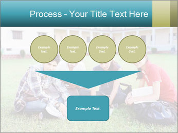 0000073813 PowerPoint Template - Slide 93